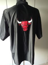 Maillot Nike Jordan Chicago Bulls Taille L Collector !!!