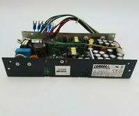 Lambda Electronics SVT170-1-002 Power Supply 200W Circuit Board 115/230V 47-63Hz