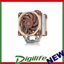 Noctua NH-U12A Multi Socket CPU Cooler