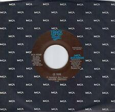 GOLDEN EARRING  Ce Soir / Lucky Numbers rare 45 from 1975