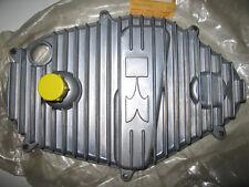Kawasaki Invader Intruder Snowmobile Chaincase Cover NOS 39039-3503