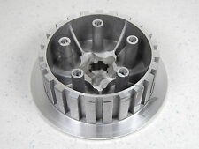 YAMAHA NEW INNER CLUTCH BASKET BOSS HUB 0322-003