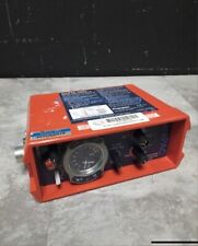 Smiths Medical Parapac 200d Ventilator