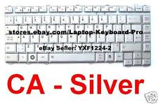 Keyboard for Toshiba Satellite A200 A205 A210 A215 M200 M205 L515 - CA