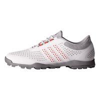 "Adidas Damen-Golfschuhe ""W adipure Sport"" UK 5 (38 ) UVP 109,95€"