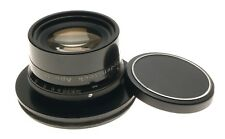 Rodenstock Apo-Ronar 1:9 f=360mm Large Format Lens f9.5/14in