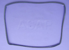 090118009916R   BLANCO OVEN DOOR SEAL Suits BFS60WXFF, BSO60X. BSO6000  OVBL269