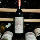 Grand Vin Château BARON de PICHON LONGUEVILLE 1990