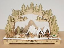 Markenlose weihnachtliche Schwibbögen günstig kaufen | eBay