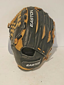"NWT EASTON Pro-Series SLV13 - 13"" Pattern Baseball Glove-Lefty Glove New"