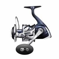 SHIMANO Spinning Reel 21 TWIN POWER SW 14000XG w/ Tracking NEW