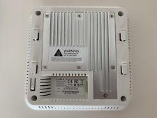 Luxul XAP-1410: High Power AC1200 Dual-Band Wireless AP