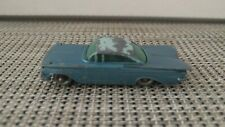 Chevrolet Impala, Matchbox No. 57, gebraucht aus Sammlung