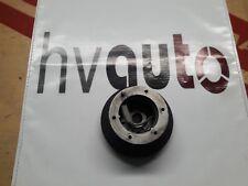 Lenkradnabe Nabe Steering Wheel Hub Lancia Delta Integrale 82428751