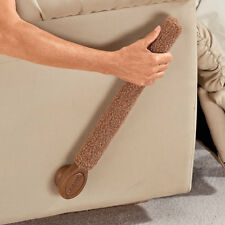 Recliner Handle Extender Extension Chair ~