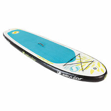 Sevylor Paddleboard Indus Outdoor Water Sports Equipment 2000017759