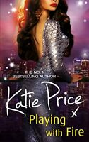Playing With Fire,Katie Price