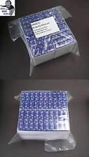 # Kaweco Cartuchos 20 Paquetes Tinta Azul real nuevo #
