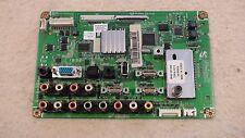 SAMSUNG LN40B530P7N MAIN BOARD BN96-11779A