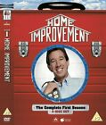 Home Improvement - Series 1 - Complete [DVD] - DVD  SGVG The Cheap Fast Free
