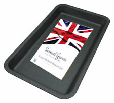 33cm Oven Tray with Superior Non Stick Large Baking Tray Bakeware