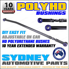 HEAVY DUTY Adjustable Panhard Rod  Holden Commodore VB VC VH VK VL VN VP VR VS