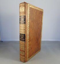 BERQUIN / L'AMI DE L'ENFANCE ou ... A LA CONNOISSANCE DE LA NATURE / 1829