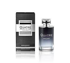 Herren-Eau de Parfum als Spray