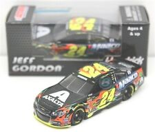 #24 JEFF GORDON 2014 MAACO AXALTA Action DIECAST 1/64