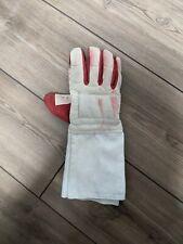 Fencing Washable Glove Rh Size M
