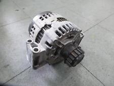 VOLVO S80 ALTERNATOR 3.2, PETROL, B6324S, 01/07-11/08 36012382