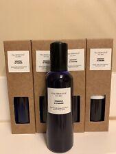 2 Vila Hermanos Mimosa & Thiare Room Spray 100 ml / 3.38 fl. oz ~