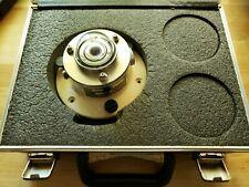 Eppley RadioMeter Model PSP  WITH CASE
