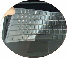 Silicone Keyboard Cover Protector Skin FOR Asus EEE PC EEEPC 700 701 900 901