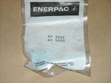 KP-500, Enerpac / Gardner Bender, Conduit Punch, New Old Stock