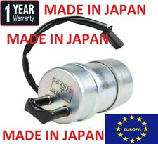 Bomba Del Combustible Suzuki Vl 1500 Encendido de 15100-10F00-000