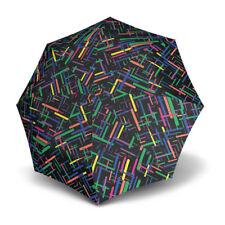 Umbrella by Knirps - X1 Elektra Colour (UV Protected)