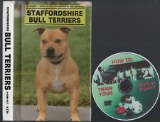 DOG 500 Dog Owner Handbook + FREE BONUS Training DVD