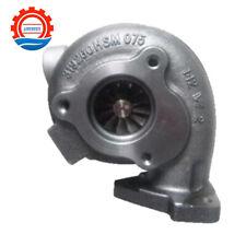 New Turbocharger Turbo Fits Deutz Engine BF4M2011 COM2