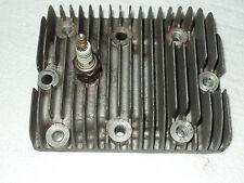ACME ALN 290/330 Zylinderkopf