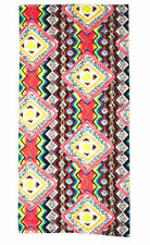 Volcom Cotton Accessories for Girls