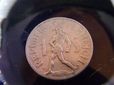 MONETA AUTRICHE ÖSTERREICH AUSTRIA 1 SCELLINI 1946 SUPERBO