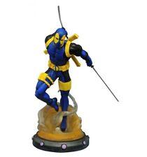 Diamond Select Marvel Gallery Figurine PVC Deadpool Variant SDCC