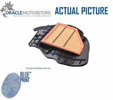 NEW BLUE PRINT LH ENGINE AIR FILTER AIR ELEMENT GENUINE OE QUALITY ADB112213