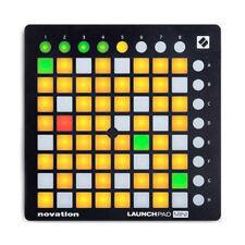 Novation Launchpad Mini MKII DJ Controller