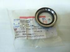 Visserie Kymco Agility pour  125 cc de NC  a  50302-2H68-011 etat Neuf Une cuvet