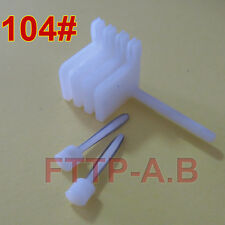 """104# Hard Drive Head Replacement Tool For Seagate 7200.11 ST31500341AS 3.5""""HDD"""