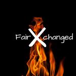 FairXchanged