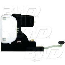 Door Lock Actuator-POWER BWD DLA210