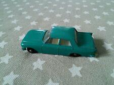 LESNEY - Ford Zephyr C - No 33 - Vintage England